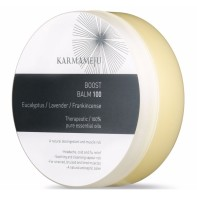 Karmameju 03 Balm - BOOST // 90ml