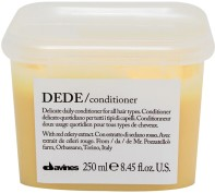 Essential Dede Conditioner // 250ml