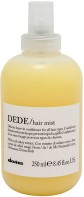 Essential Dede Hair Mist // 250ml