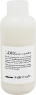 Essential Love Curl Controller // 150ml