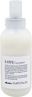 Essential Love Curl Primer // 150ml
