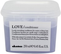 Essential Love Smoothing Conditioner // 250ml