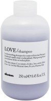 Essential Love Smoothing Shampoo // 250ml