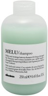 Essential Melu Shampoo // 250ml