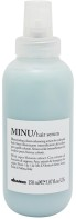 Essential Minu Hair Serum // 150ml