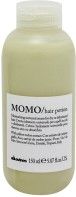 Essential Momo Hair Potion // 150ml