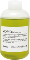 Essential Momo Shampoo // 250ml