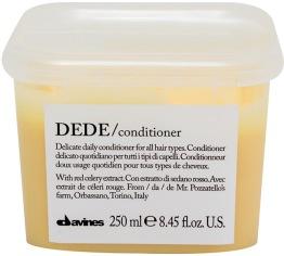 Essential Dede Conditioner // 250ml - Dede Conditioner