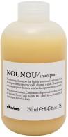 Essential Nounou Shampoo // 250ml