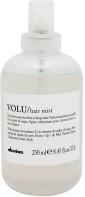 Essential Volu Hair Mist // 250ml