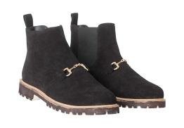 BIBBI boots - Size 37