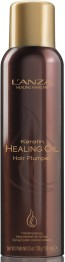 Keratin Healing Oil Hair Plumper Spray // 150ml - Keratin Healing Oil Hair Plumper Spray