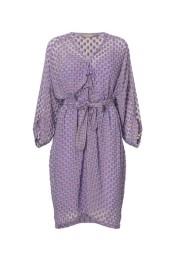 Isabel dress - Size XS