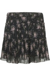 Juanna skirt - Size S