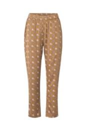 Christi Pants - Size S