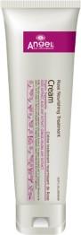 Angel Rose Nourishing Treatment Cream // 300ml - Rose Nourishing Treatment Cream
