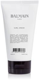 Balmain Curl Cream // 150ml - Balmain Curl Cream