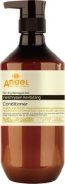 Angel Helichrysum Revitalizing Conditioner // 400ml - Helichrysum Revitalizing Conditioner