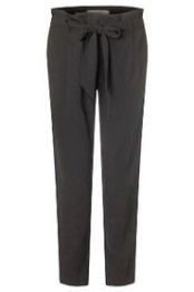 Ione Pants - Size XS