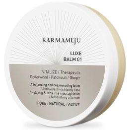 Karmameju 01 Balm - LUXE // 90 - 01 Balm - LUXE