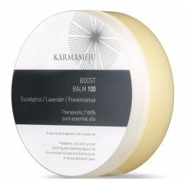 Karmameju 03 Balm - BOOST // 90ml - 03 Balm - BOOST