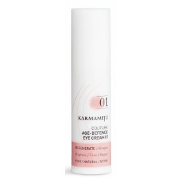 Karmameju 01 Eye Cream - COUTURE // 15ml - 01 Eye Cream - COUTURE