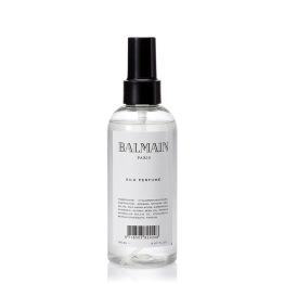 Balmain Silk Perfume - Balmain Silk Perfume