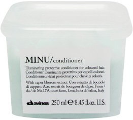 Essential Minu Conditioner - Minu Conditioner