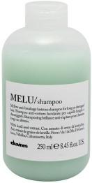 Essential Melu Shampoo // 250ml - Melu Shampoo