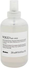 Essential Volu Hair Mist // 250ml - Volu Hair mist
