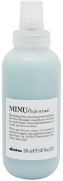 Essential Minu Hair Serum // 150ml - Minu Hair Serum