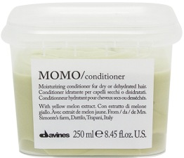 Essential Momo Conditioner // 250ml - Momo Conditoner