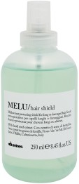 Essential Melu hair Shield // 250ml - Melu hair Shield