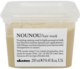 Essential Nounou Hair Mask // 250ml - Nounou Hair Mask