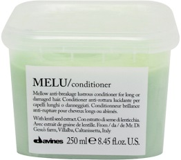 Essential Melu Conditioner // 250ml - Melu Conditioner