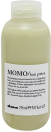 Essential Momo Hair Potion // 150ml - Momo Hair Potion