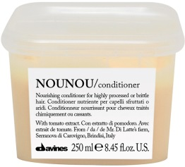 Essential Nounou Conditioner // 250ml - Nounou Conditioner