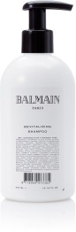 Balmain Revitalizing Shampoo //300ml - Balmain Revitalizing Shampoo