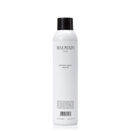 Balmain Session Spray Medium // 300ml - Balmain Session Spray Medium