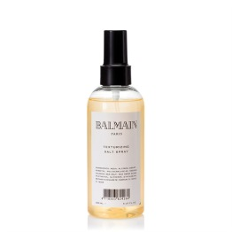 Balmain Texturizing Salt Spray // 200ml - Balmain Texturizing Salt Spray