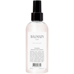 Balmain Thermal Protection Spray // 200ml - Balmain Thermal Protection Spray