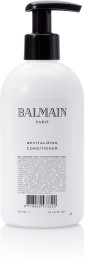 Balmain Revitalizing Conditioner // 300ml - Balmain Revitalizing Conditioner