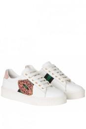Silje sneakers - Size 36