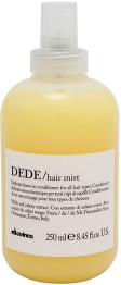 Essential Dede Hair Mist // 250ml - Dede Hair Mist