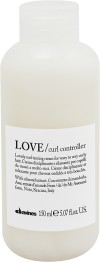 Essential Love Curl Controller // 150ml - Love Curl Controller
