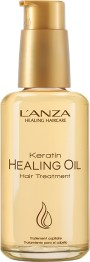 Keratin Healing OIL // 100ml - Keratin Healing OIL