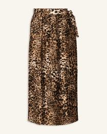 Love229 Leo kjol - Size XS
