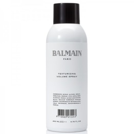 Balmain Texturizing Volume Spray // 200ml - Balmain Texturizing Volume Spray