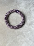 Bon Dep - Kknekki // Lavender