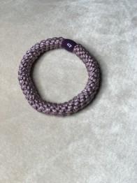 Bon Dep - Kknekki // Lavender - Lavender